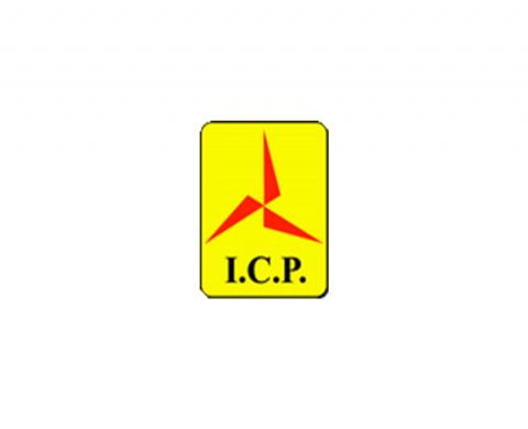 I.c.p. s.r.l.