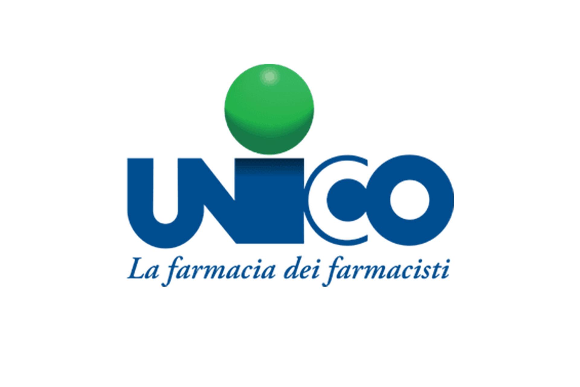 Unione Farmaceutica Novarese – UNICO SPA