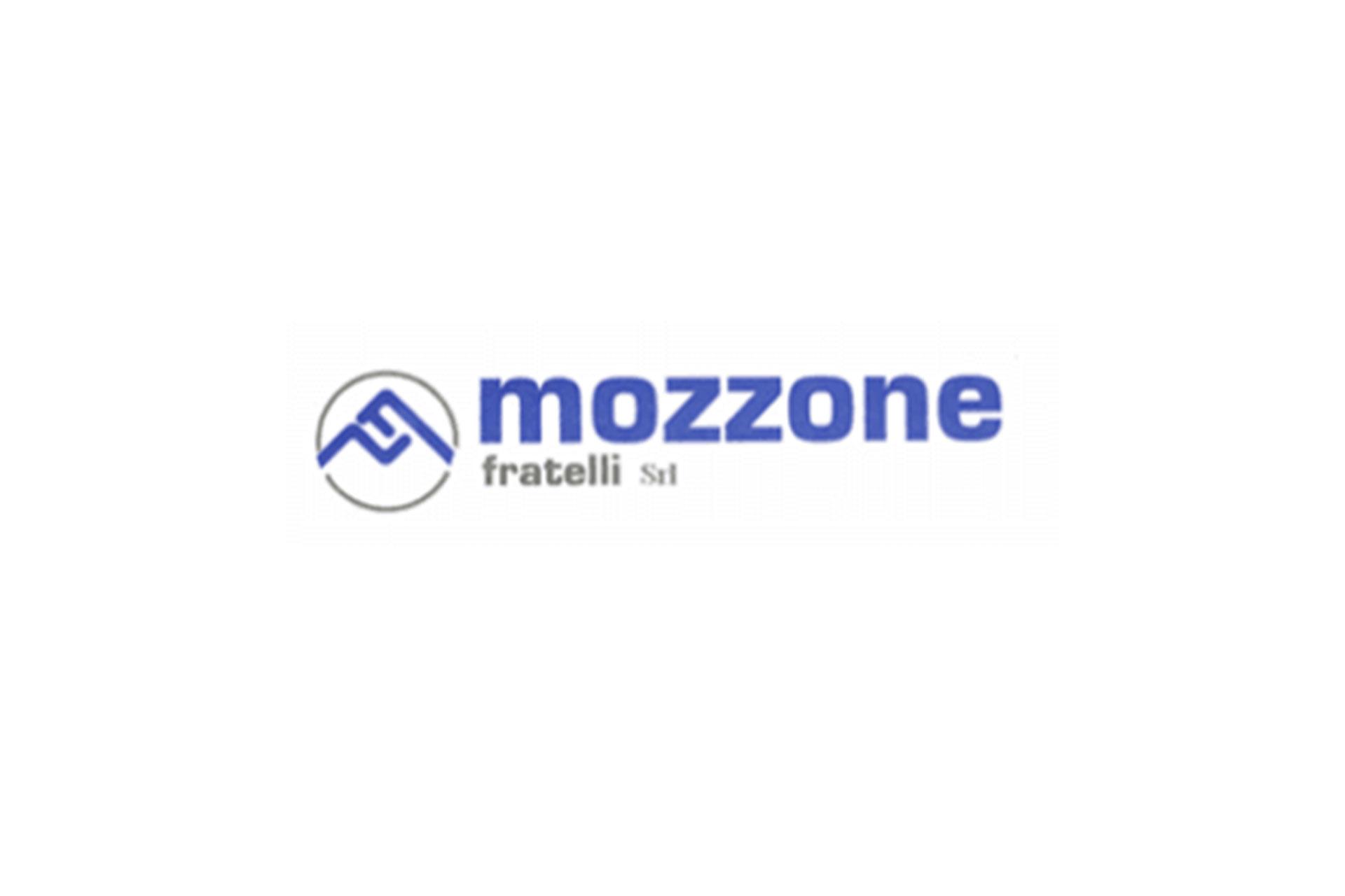 Mozzone F.lli